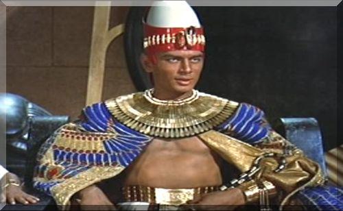 Risultati immagini per faraone