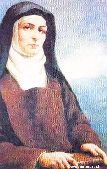 edith stein essays on women